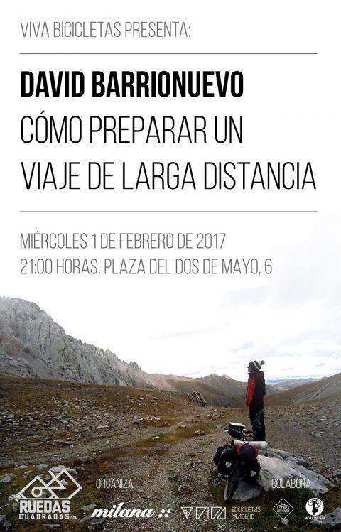 CERVELO-R5-ULTEGRA-DI2-2020-web