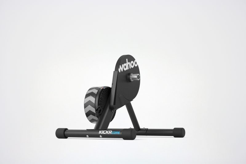 RODILLO WAHOO KICKR CORE